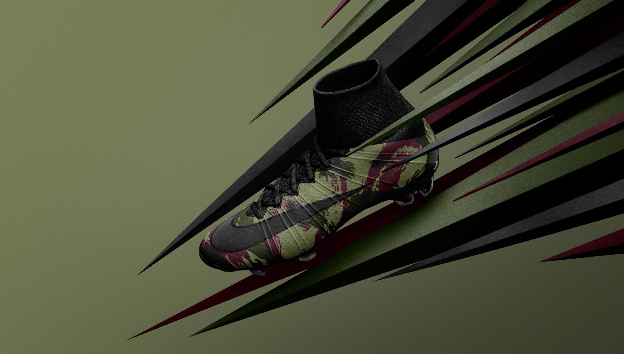 NikeFootball1