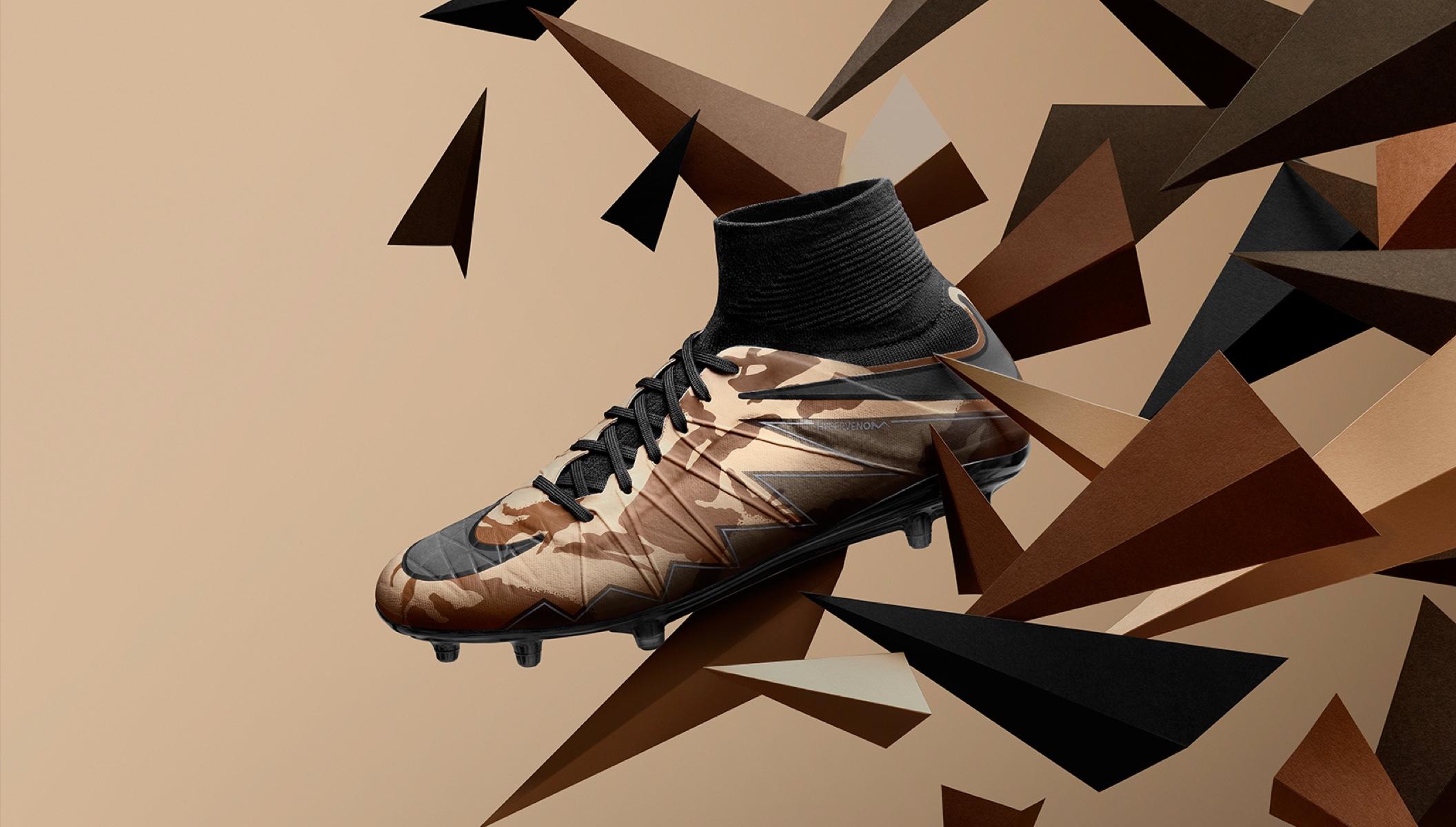 NikeFootball2