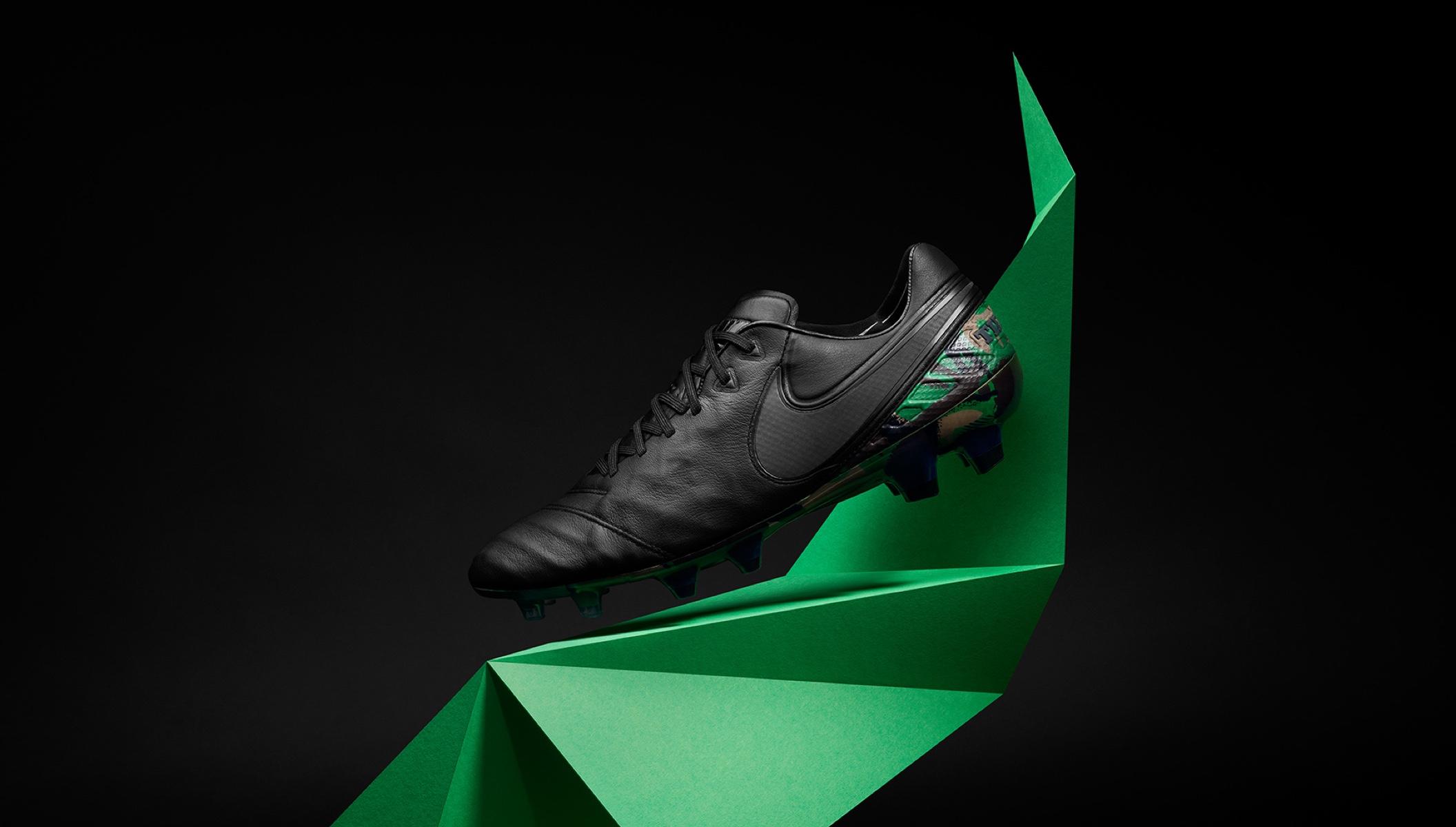NikeFootball3