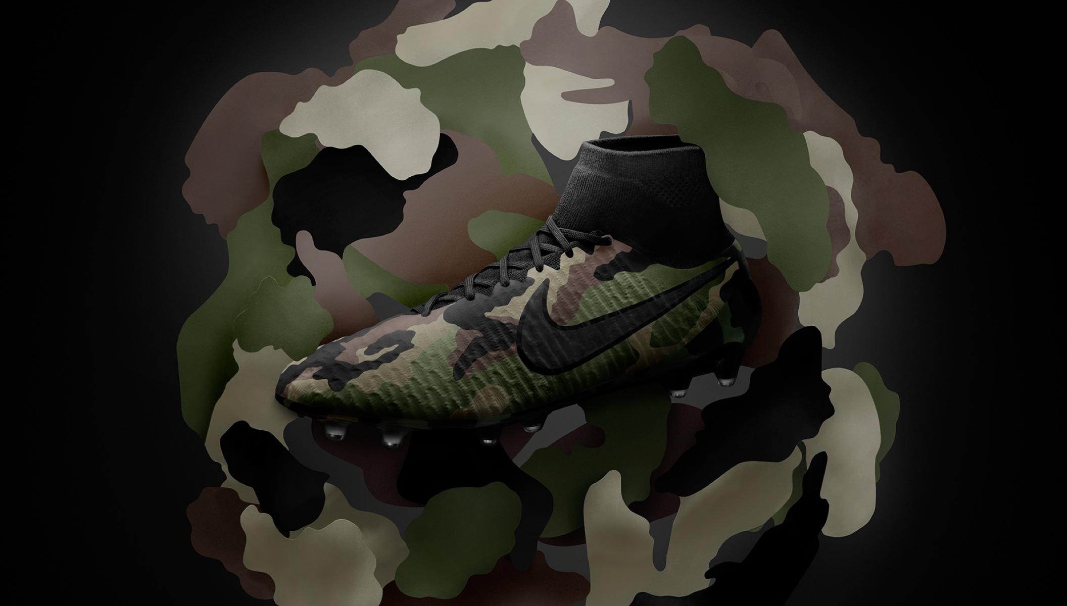 NikeFootball4