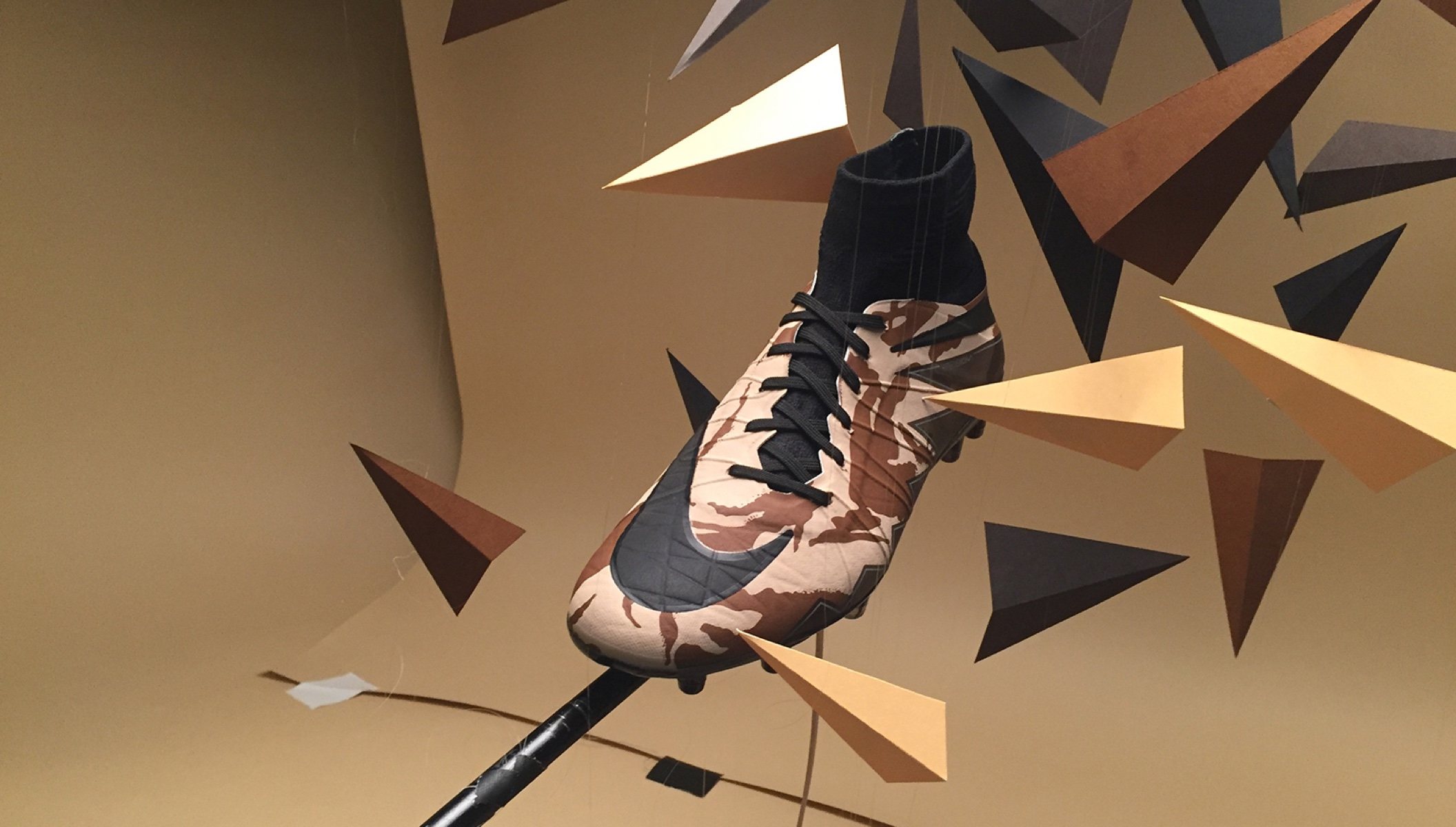 NikeFootball6