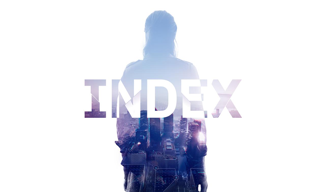 IBM The Index